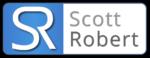 Scott Robert
